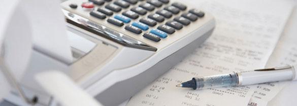 Tools Forms Links Carolyns Tax Service Adams Ma Www